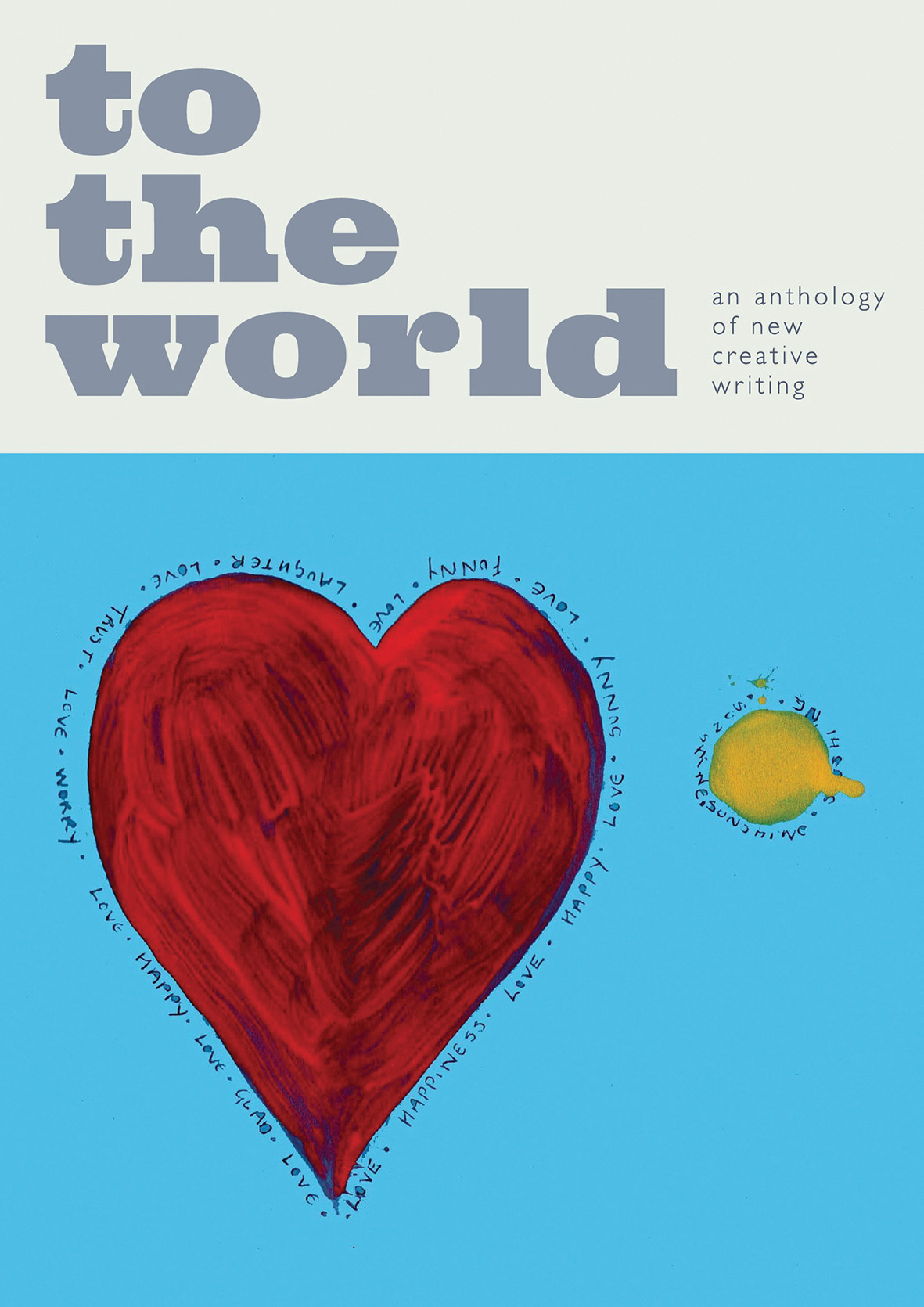 to-the-world-cover-small